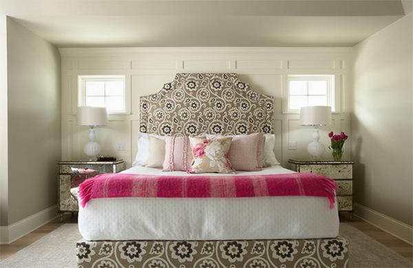 phòng ngủ 21