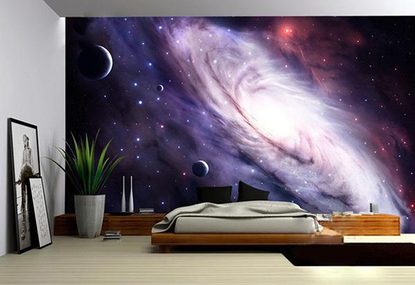 Giấy_dán_tường_3D_galaxy_Fm004-m.jpg