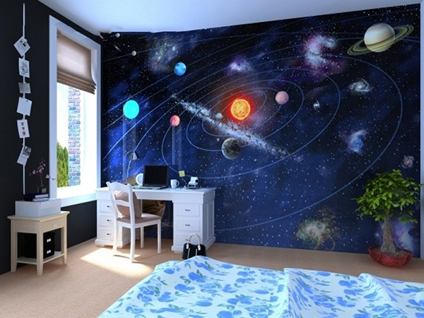 Giấy_dán_tường_3D_galaxy_cho_phòng_bé_Fm005-m.jpg