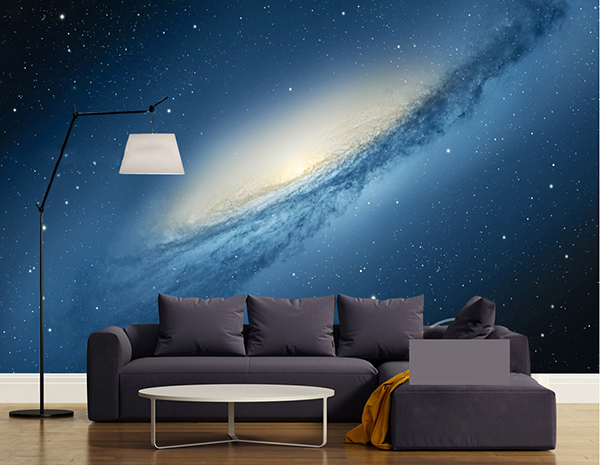 Tranh_giấy_dán_tường_3D_galaxy_Fm010-m.jpg