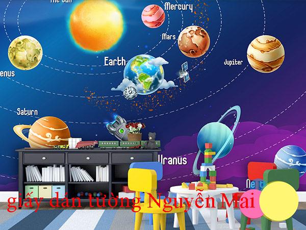 Tranh_giấy_dán_tường_3D_galaxy_cho_phòng_trẻ_em_Kid003.jpg