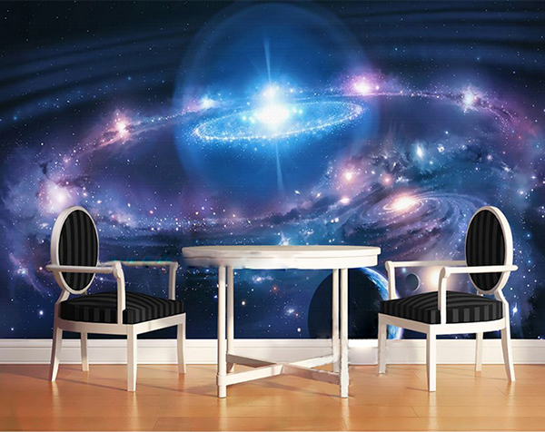 Tranh_giấy_dán_tường_3d_galaxy_Fm008-m.jpg