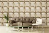 Chọn giấy dán tường quán ăn đẹp cho khách luôn đông