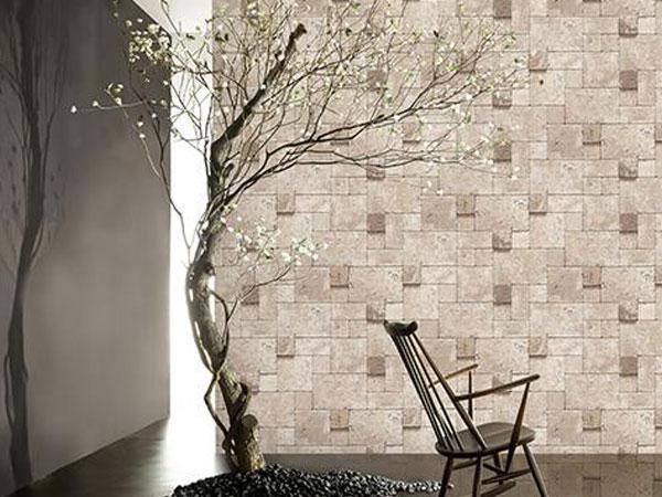 Giấy dán tường PLENUS đa dạng phong cách tinh tế
