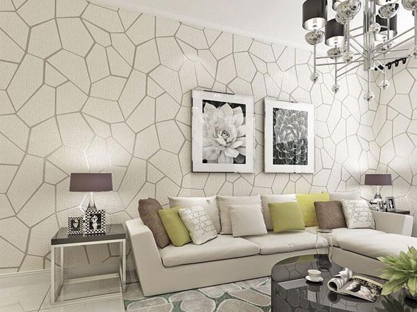Bí quyết trang trí phòng khách đẹp mê hoặc người nhìn