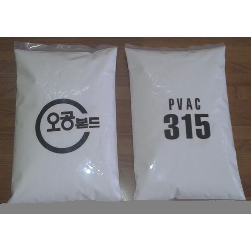 Keo sữa 315 Việt Nam