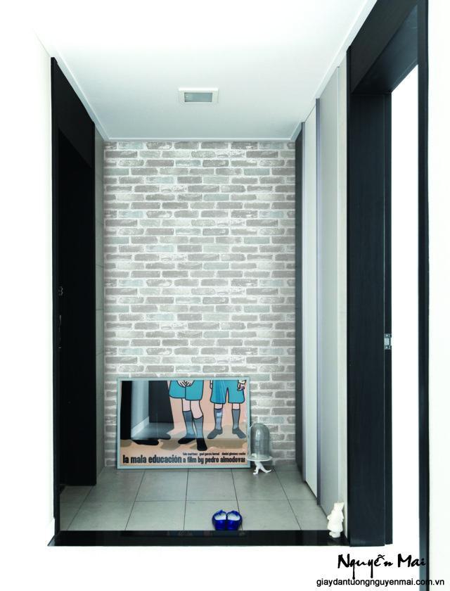 Giấy dán tường GRACIA 82410-1