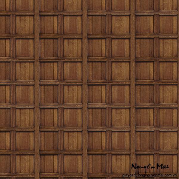 Giấy dán tường GRACIA 82958-3