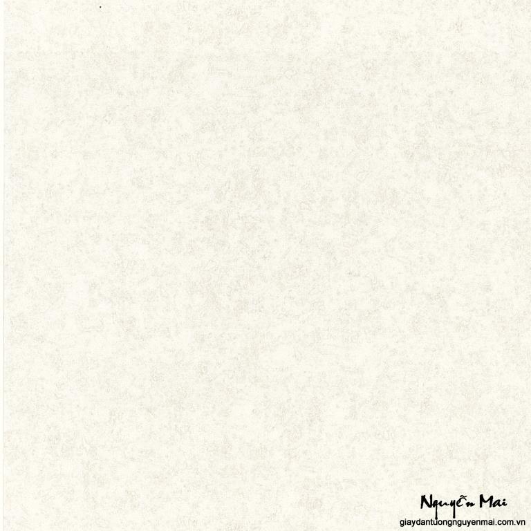 Giấy dán tường BESTIE 83065-1