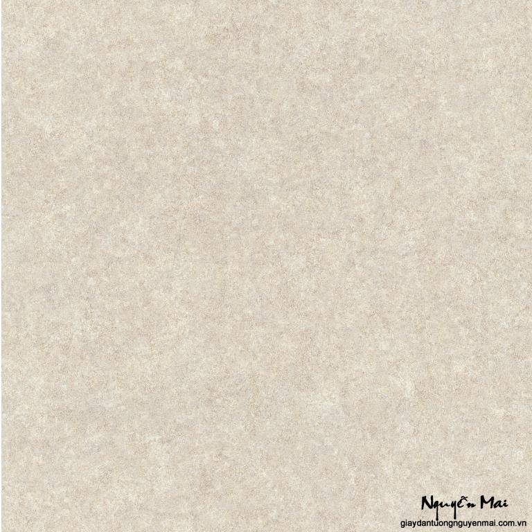 Giấy dán tường BESTIE 83065-2