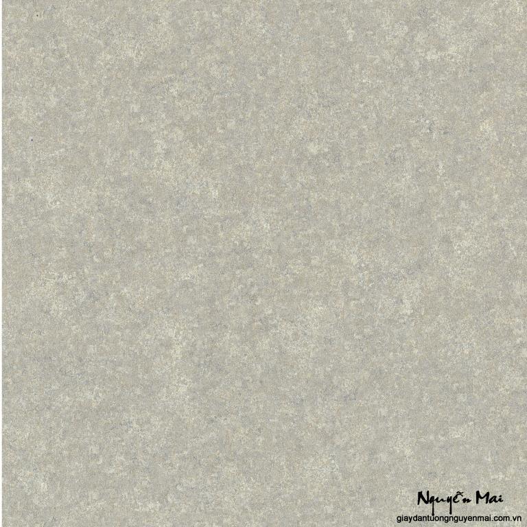 Giấy dán tường BESTIE 83065-4