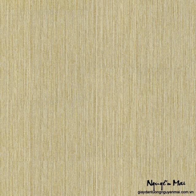 Giấy dán tường TERRA 83028-2