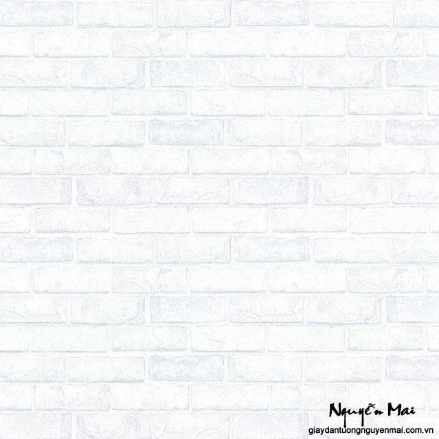 Giấy dán tường TERRA 83100-1