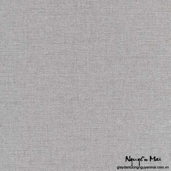 Giấy dán tường FELIZ 19037-6