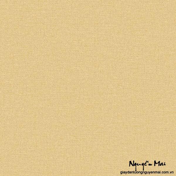 Giấy dán tường FELIZ 88202-2