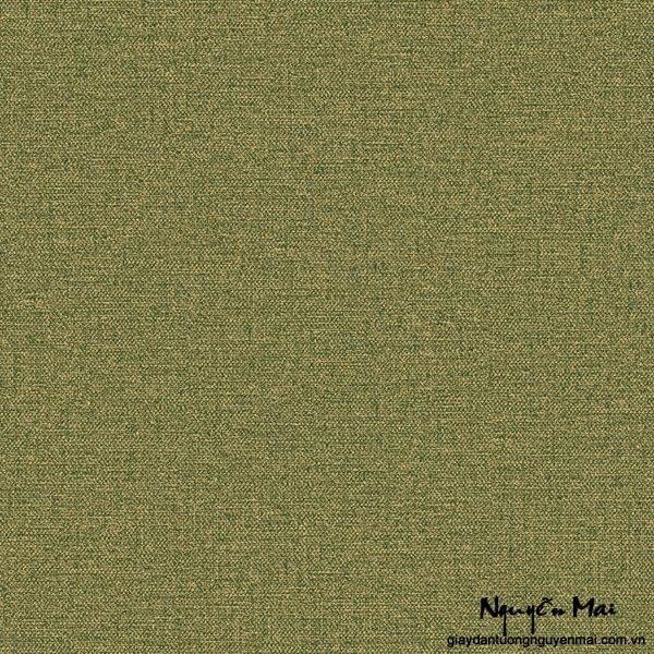 Giấy dán tường FELIZ 88202-5
