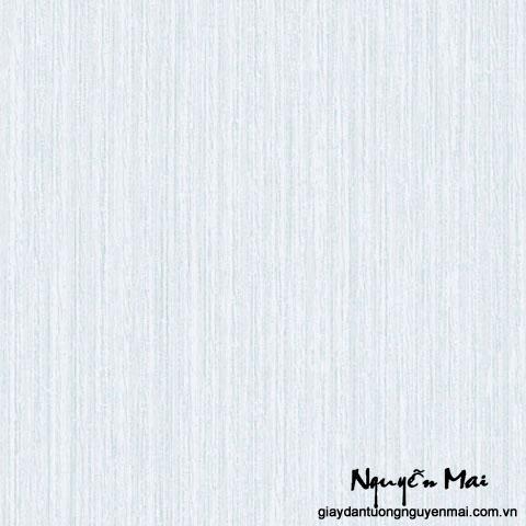 Giấy dán tường PLENUS 2610-1