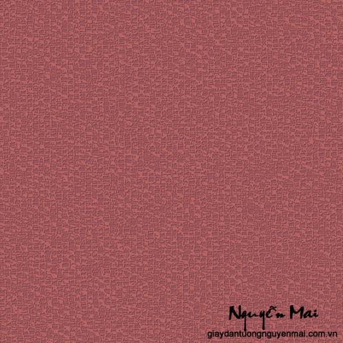 Giấy dán tường PLENUS 2614-4