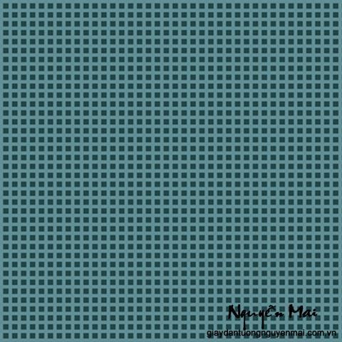 Giấy dán tường PLENUS 2619-3