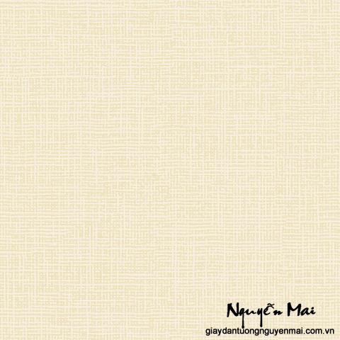 Giấy dán tường PLENUS 2629-4