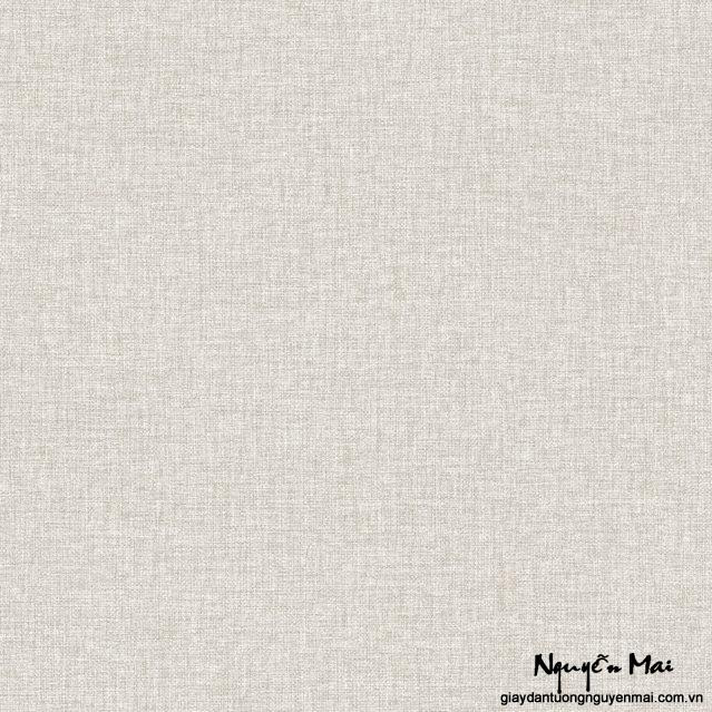 Giấy dán tường MIDA M7004-1
