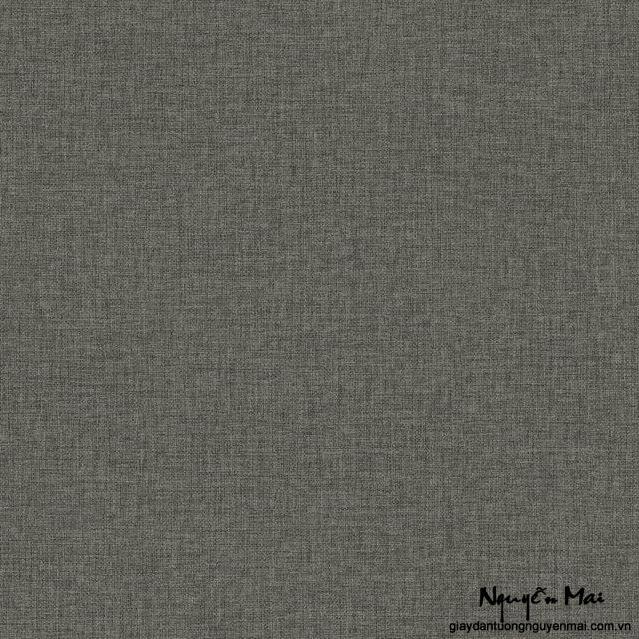 Giấy dán tường MIDA M7004-4