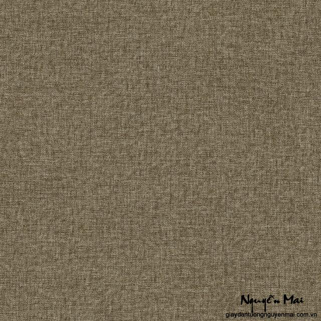 Giấy dán tường MIDA M7004-6