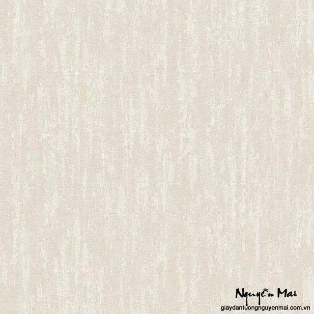Giấy dán tường MIDA M7014-1