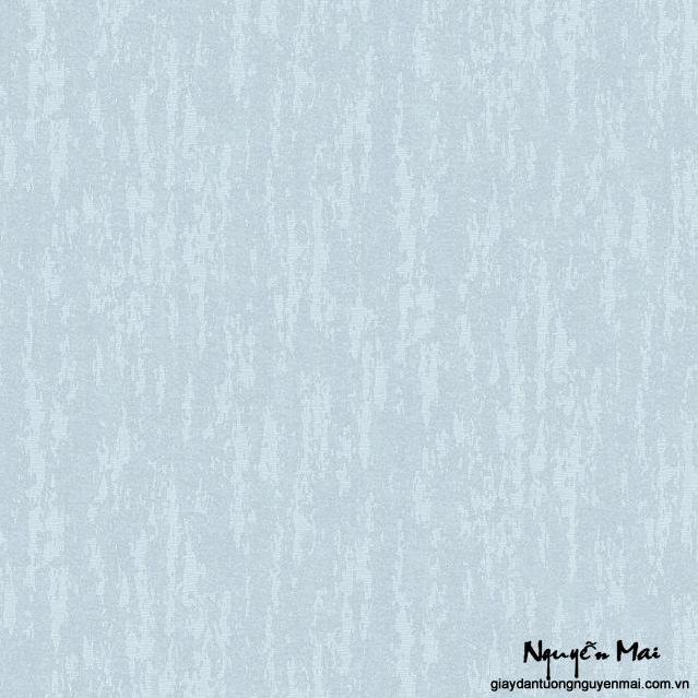 Giấy dán tường MIDA M7014-3
