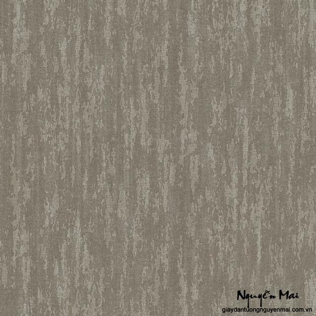 Giấy dán tường MIDA M7014-5