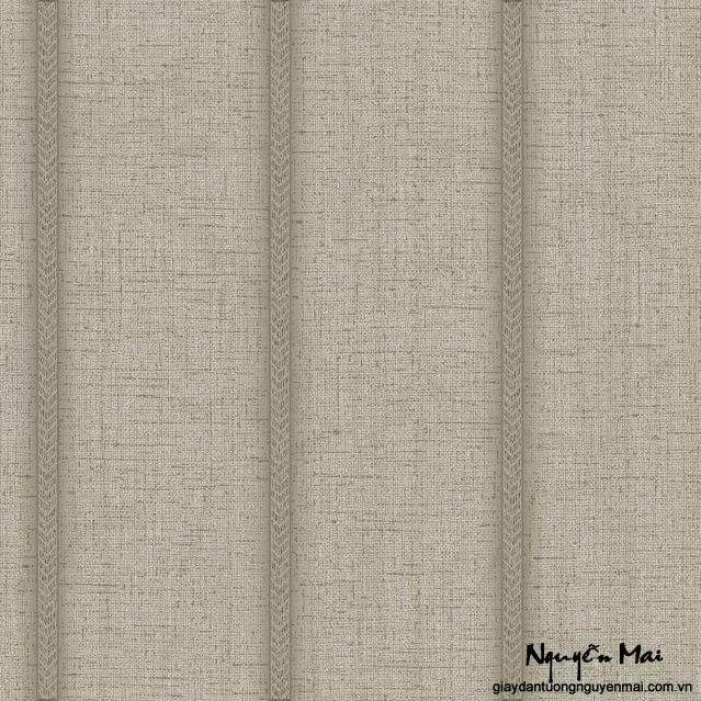 Giấy dán tường MIDA M7018-2