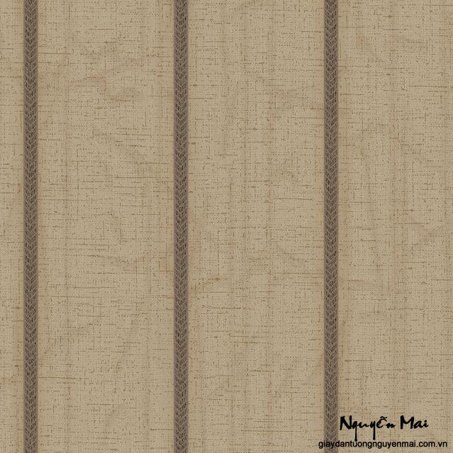 Giấy dán tường MIDA M7018-5