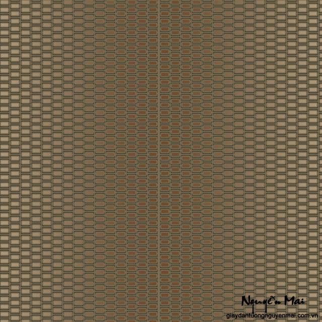 Giấy dán tường MIDA M7022-4