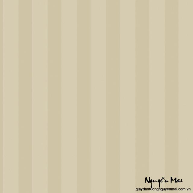 Giấy dán tường MIDA M7031-2