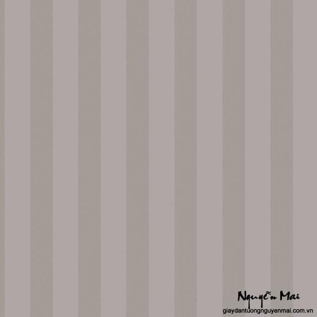 Giấy dán tường MIDA M7031-3