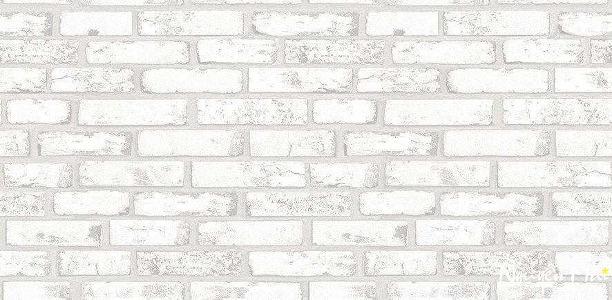 Giấy dán tường J100 9363-1