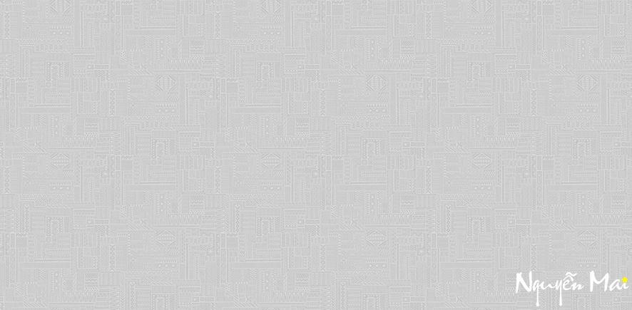 Giấy dán tường LIBRARY 2662-2