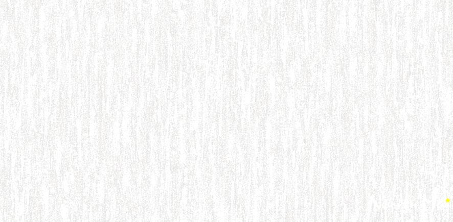 Giấy dán tường LIBRARY 2666-1