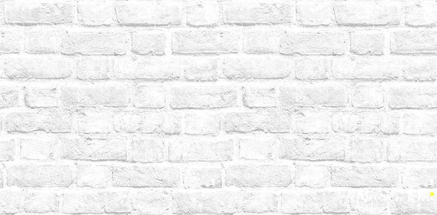 Giấy dán tường LIBRARY 2659-1
