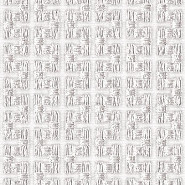 DECORTEX WT1805-1
