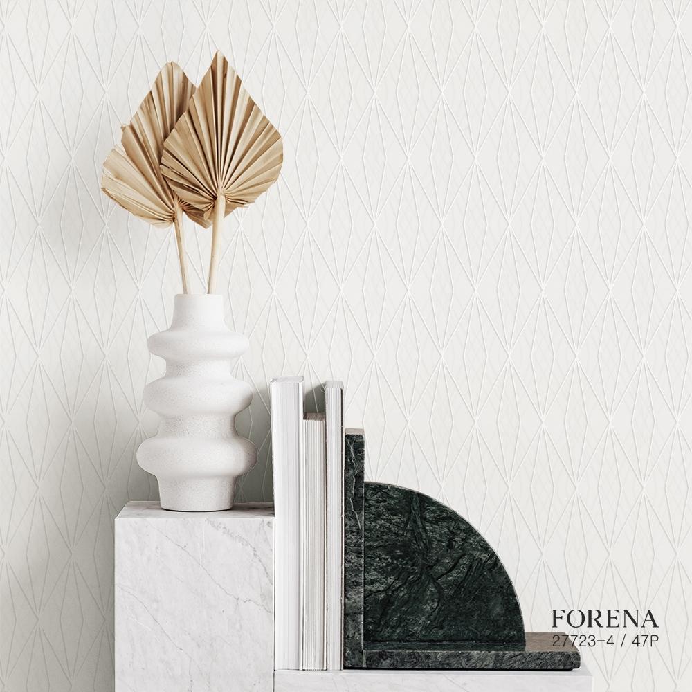 FORENA 27723-4
