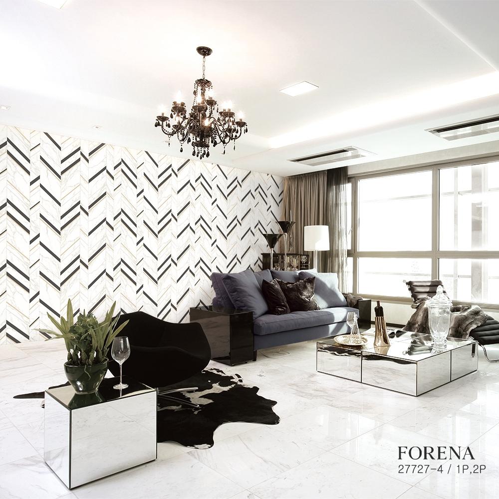FORENA 27727-4